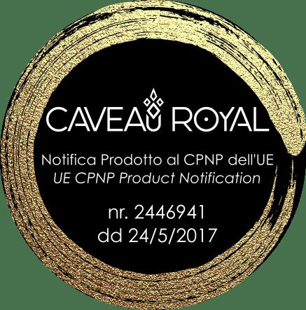 Registrazione_Gioielli_Temporanei_CPNP