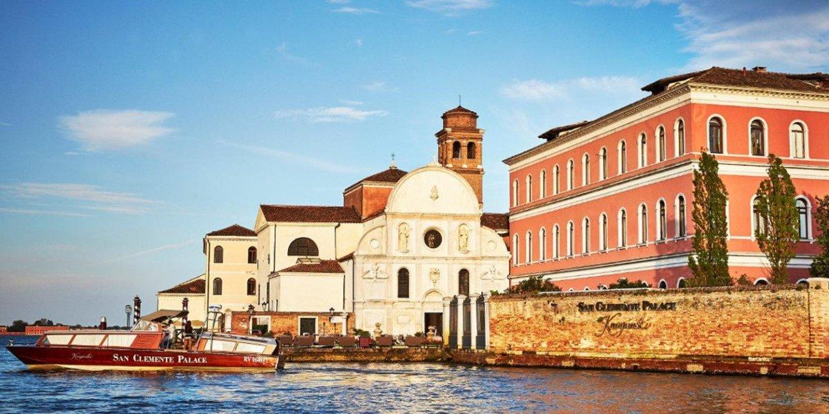 Kempinski-Hotel-Venezia