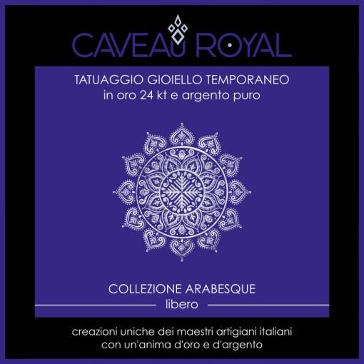Tatuaggio_Gioiello_Temporaneo_Argento_Libero_17C-001-34SILVER-packaging