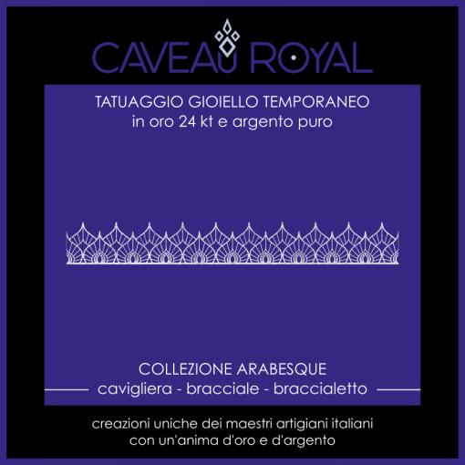 Tatuaggio_Gioiello_Temporaneo_Argento_Cavigliera_17C-001-21SILVER-packaging