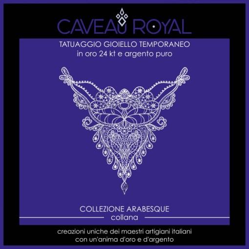 Tatuaggio_Gioiello_Temporaneo_Argento_Collana_17C-001-28SILVER-packaging