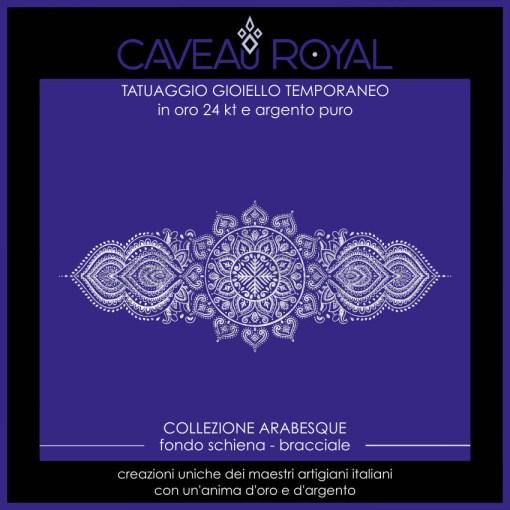 Tatuaggio_Gioiello_Temporaneo_Argento_Fondo_Schiena_17C-001-33SILVER-packaging