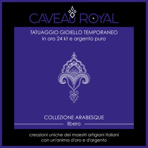 Tatuaggio_Gioiello_Temporaneo_Argento_Libero_17C-001-39SILVER-packaging