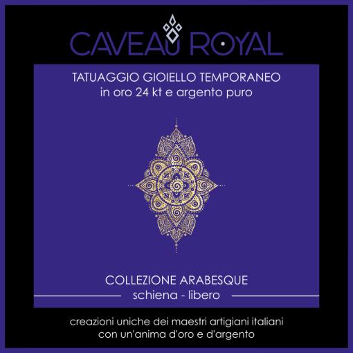 Tatuaggio_Gioiello_Temporaneo_Oro_24Kt_Schiena_17C-001-31GOLD-packaging