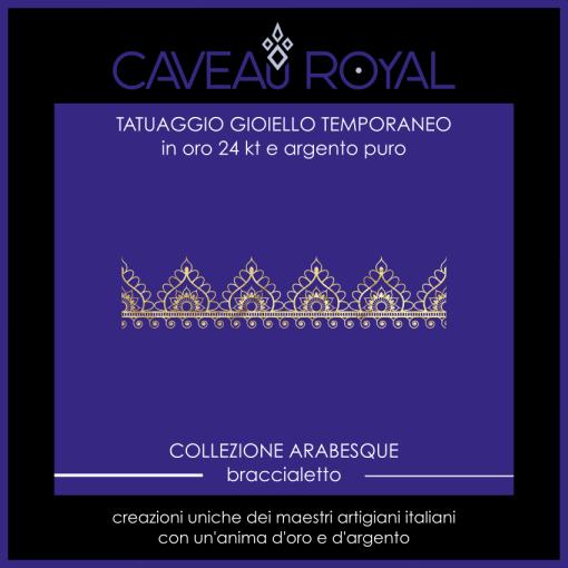 Tatuaggio_Gioiello_Temporaneo_Oro_24kt_Braccialetto_17C-001-13GOLD-packaging