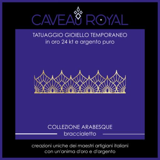 Tatuaggio_Gioiello_Temporaneo_Oro_24kt_Braccialetto_17C-001-14GOLD-packaging