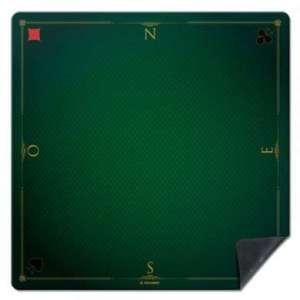 Tapis Prestige Vert – 60×60