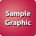 Sample grphic