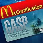 McC-card