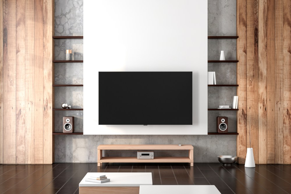 medium resolution of pre wiring to enhance your home theater experience