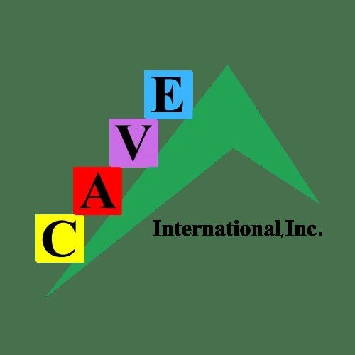 CAVE International, Inc.