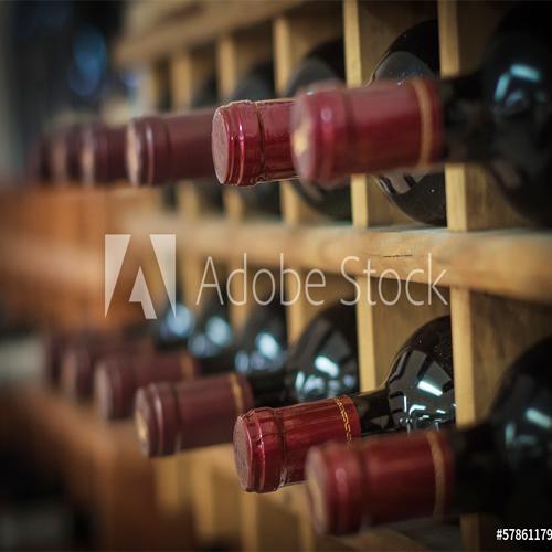 essai pave vin 4 - La sélection du mois
