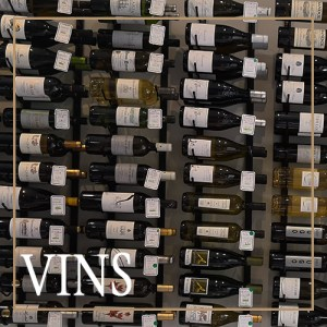 categories vins 04 - Bienvenue