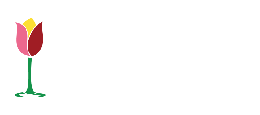 Cave La Tulipe à Parempuyre