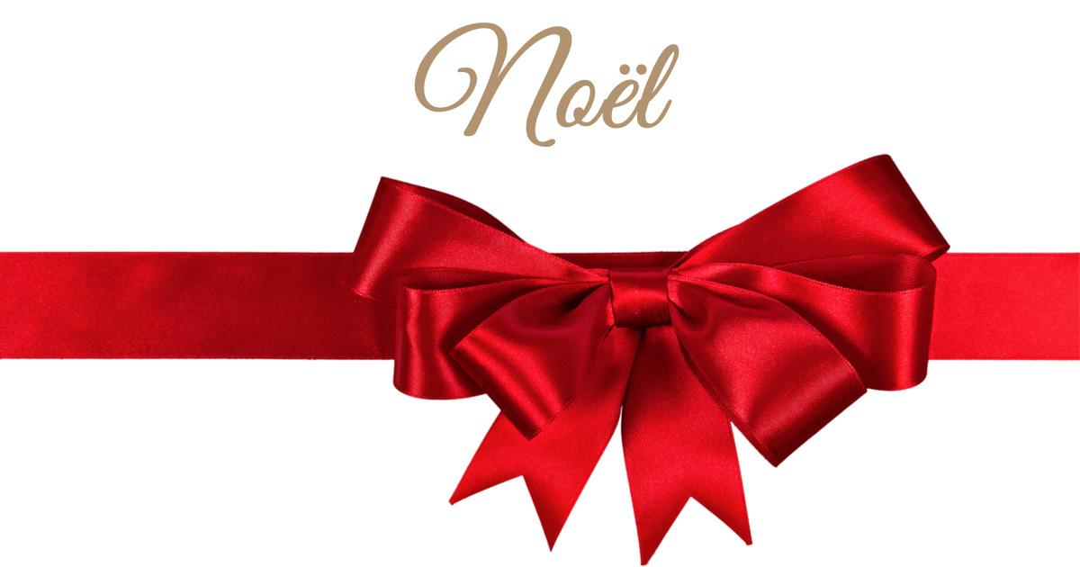 cave latulipe evement noel 2020 2 - Ouverture spéciale Noël du 15 au 24 décembre