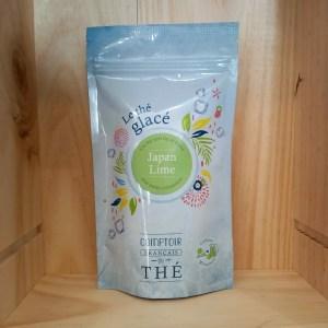 dp japan lime tg rotated - Thé glacé Japan Lime - 10 sachets de 6gr
