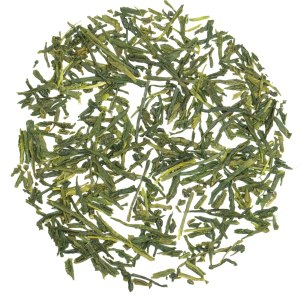 Sencha_Mizuki Cave Le Petit Grain Rieumes vente en ligne en détail thé infusion meilleur choix qualité sélection alveus biologique