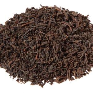 cave le petit grain thé noir chine jinjing alveus vente détail