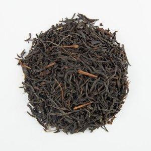 cave le petit grain thé noir rwanda rukeri alveus vente détail
