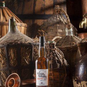 origine lehmann origine whisky alsacien cave le petit grain rieumes