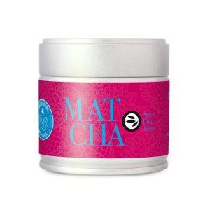 Matcha aromatisé spicy chai Le Petit Grain Rieumes Boutique en Ligne
