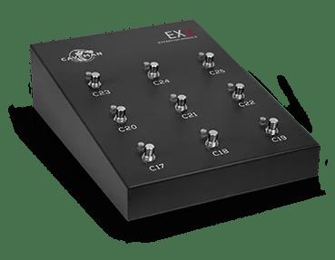 EX2 Controller Extension