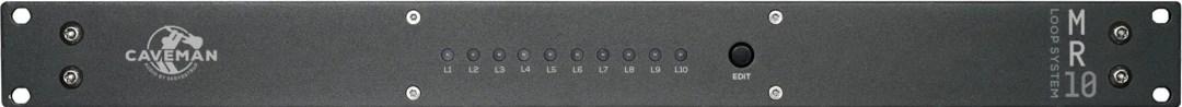 MR10-Loop System