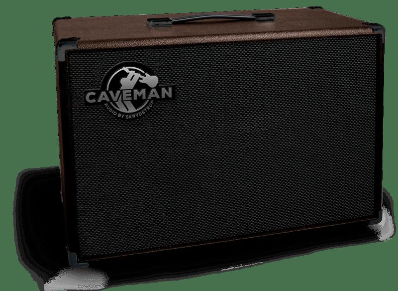 Cabinet 112-V30