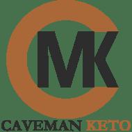 Caveman Keto