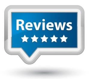 caveman review