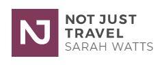 Not Just Travel Sarah Watts