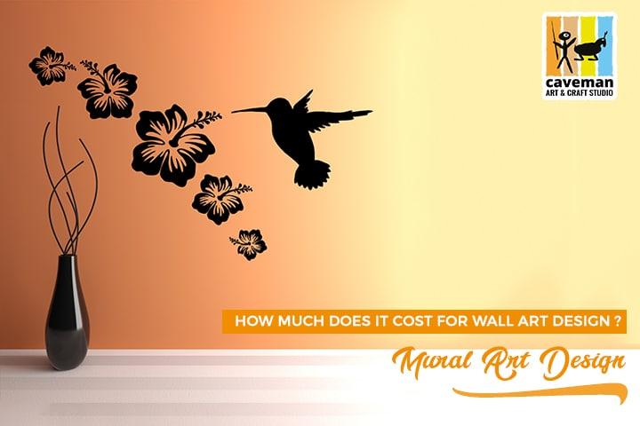 Mural Art Design