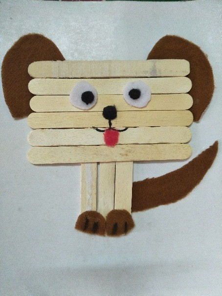 Popsicle Crafts3 1