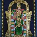 Madurai Meenakshi Amman