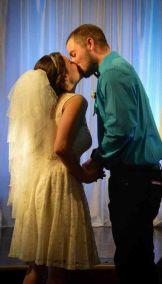 Wedding Chapels in Georgia - Kings Ballroom _010