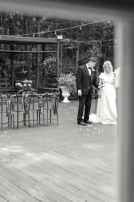 Outdoor Wedding Venues in North Georgia