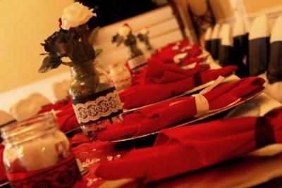 Indoor Wedding Venues Georgia 001