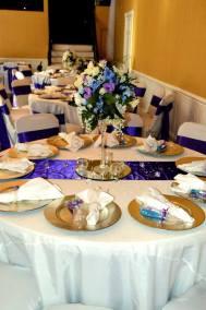 Indoor Wedding Venues Georgia 003