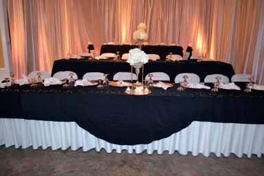 Indoor Wedding Venues Georgia 004