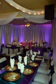 Indoor Wedding Venues Georgia 017