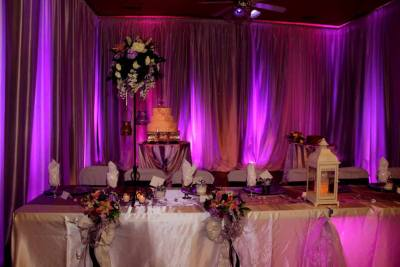 Indoor Wedding Venues Georgia 022