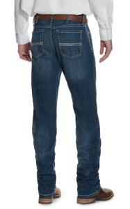 shop cinch men s