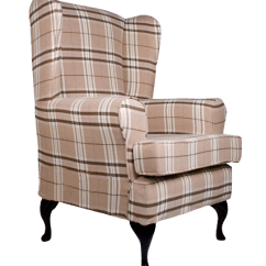 High Seat Chair For Elderly Tattoo Chairs Cavendish Furniture Mobilitybeige Orthopedic Mobility Luxury