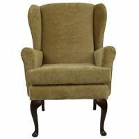 Cavendish Furniture MobilityGold Orthopedic High Seat ...