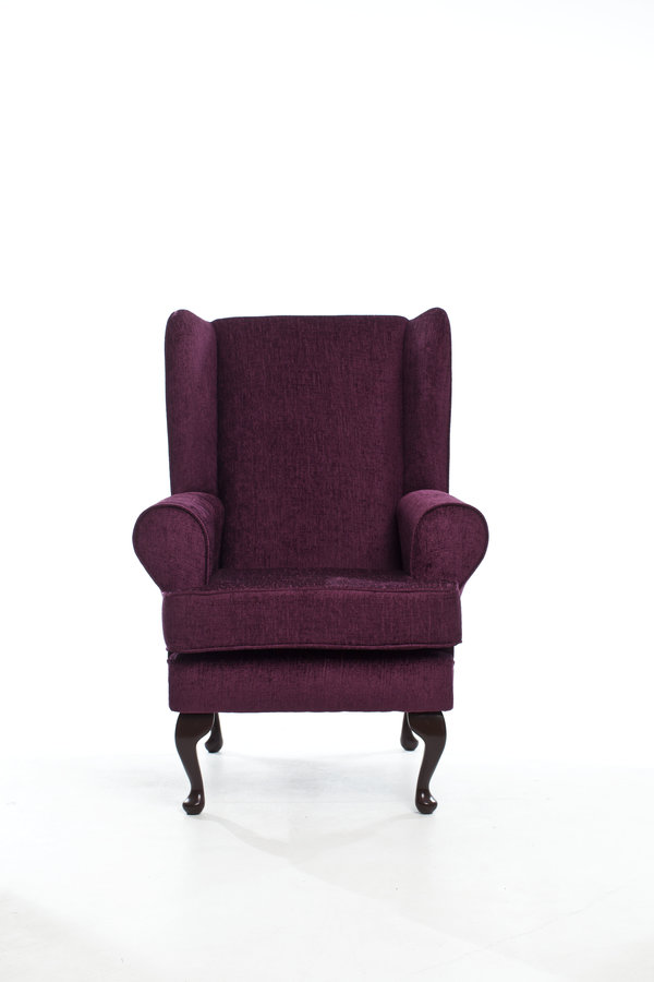 plum sofas uk blue sectional sofa bed cavendish furniture mobilitydeep seat orthopedic chair in ...