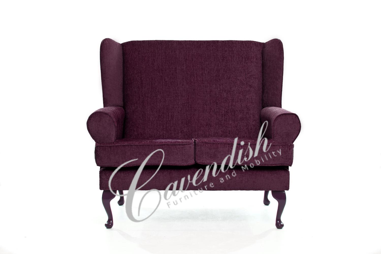 plum sofas uk beautiful for sale cavendish furniture mobilitymatching deep seat 2 sofa