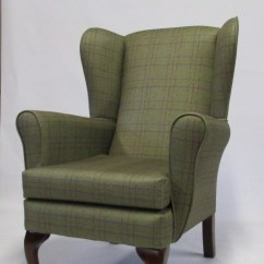 British Mobility Chairs Upholstered Kids Cavendish Furniture Mobilitybronte High Seat Chair In