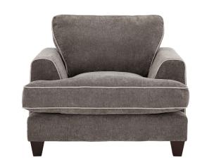 Adlington Chair