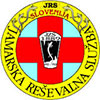 Invitation to international cave rescue exercise in Klemenškov Pekel, Slovenia