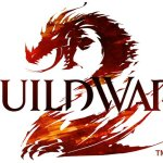 Dans Guild Wars 2, il y a guilde